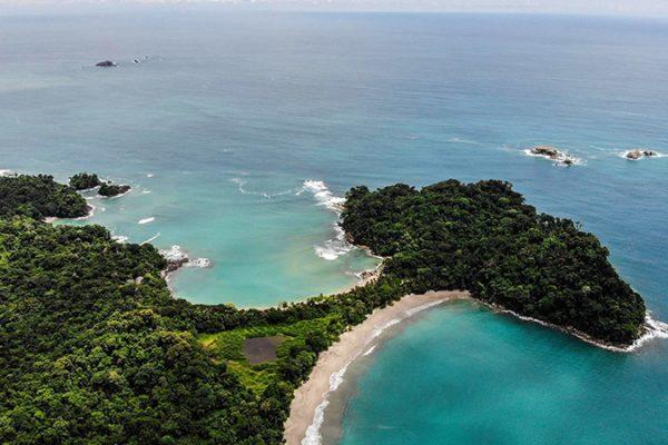 Manuel Antonio National Park-800x450