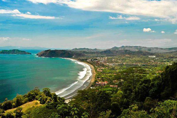 jaco-beach-costa-rica-800x450